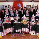 Scunthorpe Group