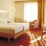 Rhiensberg Hotel