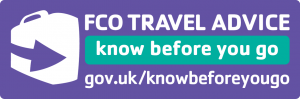 FCO Logo Banner-Updated