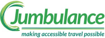Jumbulance Trust | Accessible holidays and travel in the UK and Europe