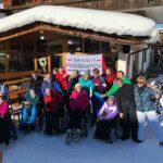 Ski-Austria-2019