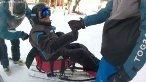 Jumbulance Ski Trip 2020 v2 (1)_MomentED